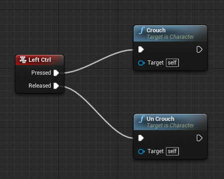 unreal engine.png